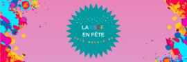 FSCF_La-FSCF-en-fête-dans-les-associations-du-CD-du-Dauphiné
