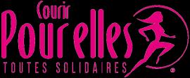 FSCF_L'association-COURIR-POUR-ELLES-symbole-de-la-lutte-contre-le-cancer-du-sein