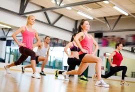 CQP ALS AGEE formation courte professionnalisation professionnel métier diplôme  animateur sport fitness remise en forme