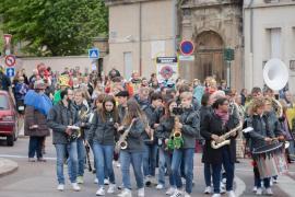 FSCF_Annulation-des-GPN-et-du-festival-Arts-en-fête-2021