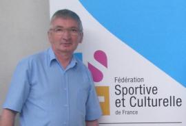 FSCF_DidierGautier