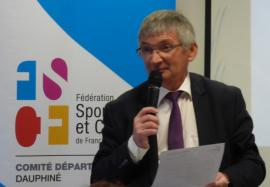 FSCF_didier_gautier