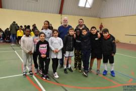 fscf_les_jeunes_des_cites_de_Bordeaux_vedettes_du_criterium_de_basket