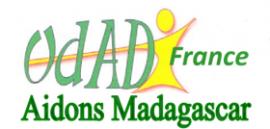 ODADI : un appel à dons pour aider Madagascar