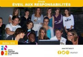 FSCF_Loffre-de-jeunesse-du-comite-departemental-du-Dauphine