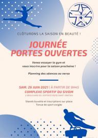 FSCF_La-Jeunesse-Athlétique-de-Sannois-St-Gratien-en-fête-!