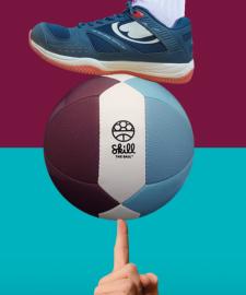 FSCF_Le-FooBaSKILL-la-réunion-de-deux-sports-emblématiques