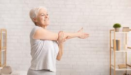 FSCF_Les-bienfaits-du-sport-et-de-la-culture-pour-vaincre-le-cancer