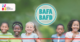 FSCF BAFA BAFD