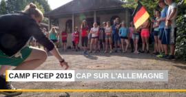 FSCF-CAMP-FICEP-2019