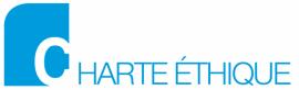 Charte éthique de la FSCF
