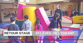 FCSF CR IDF Eveil Enfant AF1