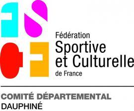 FSCF_Dauphiné