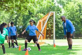 L'emploi sportif mis en avant par le ministère des Sports