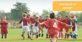 FSCF Info Sport Santé enfance