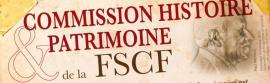 FSCF Histoire & Patimoine