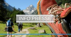 FSCF Info Presse Rando intiation