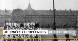 https://journeesdupatrimoine.culture.gouv.fr/Participer-a-l-evenement-2018