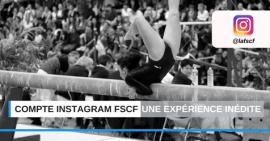 FSCF Justine Manigaud