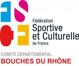 Un Anniversaire Sportif Et Culturel Fscf