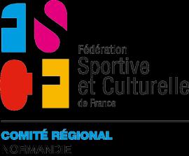 FSCF_Normandie