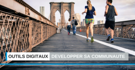 FSCF guides digitaux associations