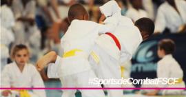 FSCF Sports de combat