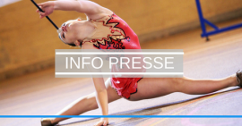 FSCF Info presse