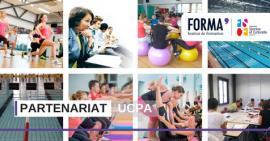 FSCF partenariat UCPA