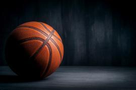 Retour Coupes basket FSCF Morbihan