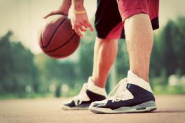 Focus Basket FSCF