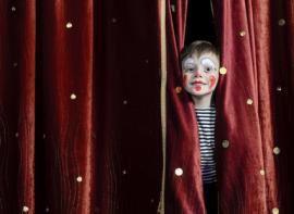 Théâtre : des formations diverses et accessibles à tous