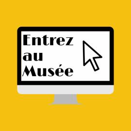 Actualité musée virtuel
