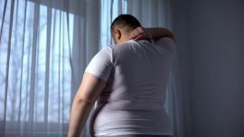 FSCF_l-obesite-agir-et-vaincre-ce-fleau-des-temps-modernes