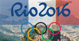 JO 2016 : un bilan positif pour la France