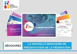 FSCF_Une-nouvelle-brochure-de-presentation-pour-la-federation