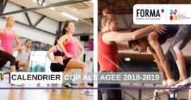 Découvrez le nouveau calendrier de formation CQP ALS AGEE 2018-2019