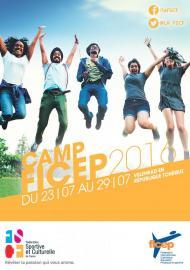 Camp FICEP