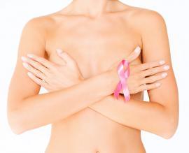FSCF_Surmonter le cancer du sein par la pratique d'activités physiques adaptées