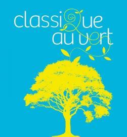 Classiqueauvert_affiche