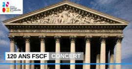 Concert_120ans_FSCF_Madeleine_Paris