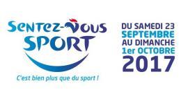 logo semaine SVS