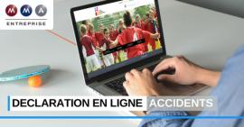 FSCF_declaration_accident_en_ligne