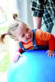 Les activités éducatives pour favoriser l'éveil de l'enfant