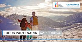 FSCF Cap France