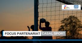 fscf-focus-partenariat-casal-sport