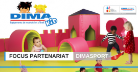 FSCF Focus partenariat DIMASPORT
