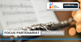 FSCF Focus partenariat Woodbrass