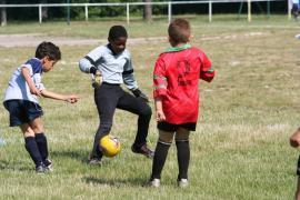 FSCF Football