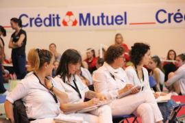 FSCF_Jugement Gymnastique féminine
